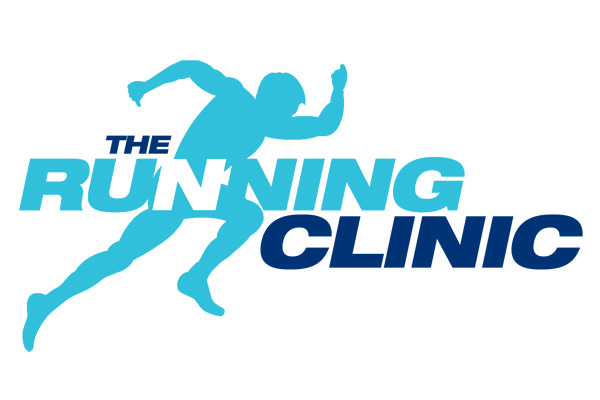 The Running Clinic